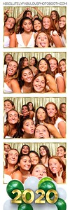 Absolutely Fabulous Photo Booth - (203) 912-5230 - 200724_181933.jpg