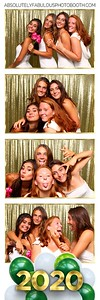 Absolutely Fabulous Photo Booth - (203) 912-5230 - 200724_093116.jpg