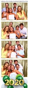 Absolutely Fabulous Photo Booth - (203) 912-5230 - 200724_192121.jpg