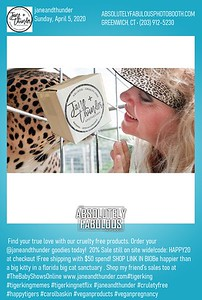 Absolutely Fabulous Photo Booth - (203) 912-5230 - 200405_092331_3623457438.jpg
