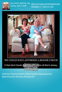 Absolutely Fabulous Photo Booth - (203) 912-5230 - 200405_091852_32504884017.jpg