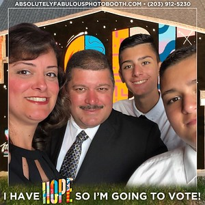 Absolutely Fabulous Photo Booth - (203) 912-5230 - 10_28_2020_3_48_47_PM.jpg