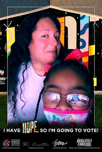 Absolutely Fabulous Photo Booth - (203) 912-5230 - 10_31_2020_10_25_45_PM.jpg