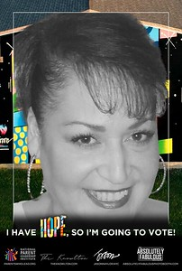 Absolutely Fabulous Photo Booth - (203) 912-5230 - 11_1_2020_6_12_19_PM.jpg