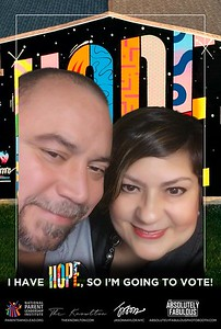 Absolutely Fabulous Photo Booth - (203) 912-5230 - 10_31_2020_10_24_44_PM.jpg