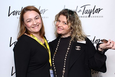 Absolutely Fabulous Photo Booth - (203) 912-5230 - 0002.JPG
