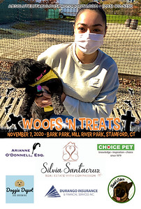 Absolutely Fabulous Photo Booth - (203) 912-5230 - Absolutely Fabulous Photo Booth - Woofs N Treats 113642.jpg