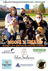 Absolutely Fabulous Photo Booth - (203) 912-5230 - Absolutely Fabulous Photo Booth - Woofs N Treats 112155.jpg