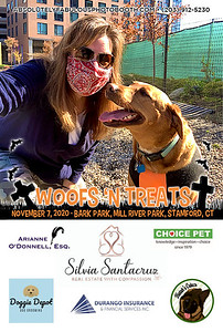 Absolutely Fabulous Photo Booth - (203) 912-5230 - Absolutely Fabulous Photo Booth - Woofs N Treats 112004.jpg