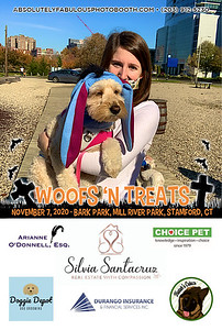 Absolutely Fabulous Photo Booth - (203) 912-5230 - Absolutely Fabulous Photo Booth - Woofs N Treats 110202.jpg