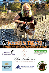 Absolutely Fabulous Photo Booth - (203) 912-5230 - Absolutely Fabulous Photo Booth - Woofs N Treats 104036.jpg