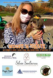Absolutely Fabulous Photo Booth - (203) 912-5230 - Absolutely Fabulous Photo Booth - Woofs N Treats 103811.jpg