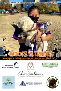 Absolutely Fabulous Photo Booth - (203) 912-5230 - Absolutely Fabulous Photo Booth - Woofs N Treats 110307.jpg