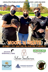 Absolutely Fabulous Photo Booth - (203) 912-5230 - Absolutely Fabulous Photo Booth - Woofs N Treats 112940.jpg