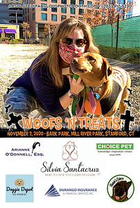 Absolutely Fabulous Photo Booth - (203) 912-5230 - Absolutely Fabulous Photo Booth - Woofs N Treats 111940.jpg
