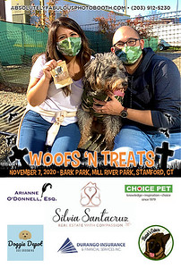 Absolutely Fabulous Photo Booth - (203) 912-5230 - Absolutely Fabulous Photo Booth - Woofs N Treats 104415.jpg