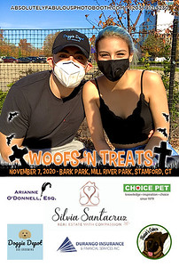 Absolutely Fabulous Photo Booth - (203) 912-5230 - Absolutely Fabulous Photo Booth - Woofs N Treats 110453.jpg