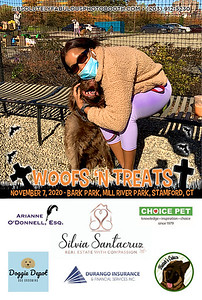 Absolutely Fabulous Photo Booth - (203) 912-5230 - Absolutely Fabulous Photo Booth - Woofs N Treats 111739.jpg