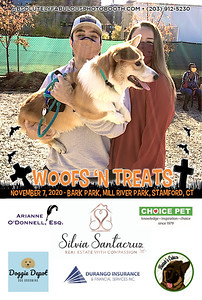 Absolutely Fabulous Photo Booth - (203) 912-5230 - Absolutely Fabulous Photo Booth - Woofs N Treats 115212.jpg
