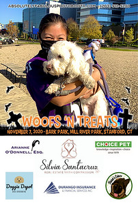 Absolutely Fabulous Photo Booth - (203) 912-5230 - Absolutely Fabulous Photo Booth - Woofs N Treats 110320.jpg