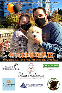 Absolutely Fabulous Photo Booth - (203) 912-5230 - Absolutely Fabulous Photo Booth - Woofs N Treats 111843.jpg