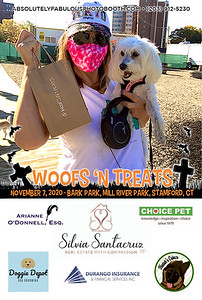 Absolutely Fabulous Photo Booth - (203) 912-5230 - Absolutely Fabulous Photo Booth - Woofs N Treats 104813.jpg
