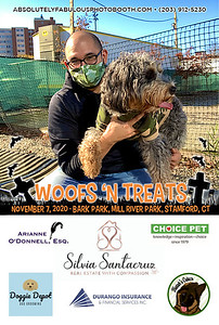 Absolutely Fabulous Photo Booth - (203) 912-5230 - Absolutely Fabulous Photo Booth - Woofs N Treats 104113.jpg