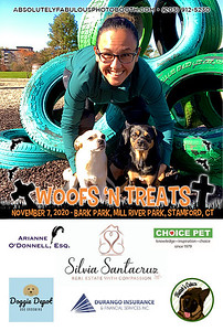 Absolutely Fabulous Photo Booth - (203) 912-5230 - Absolutely Fabulous Photo Booth - Woofs N Treats 104714.jpg