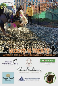 Absolutely Fabulous Photo Booth - (203) 912-5230 - Absolutely Fabulous Photo Booth - Woofs N Treats 110706.mp4
