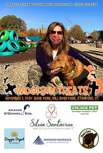 Absolutely Fabulous Photo Booth - (203) 912-5230 - Absolutely Fabulous Photo Booth - Woofs N Treats 110005.jpg