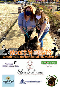 Absolutely Fabulous Photo Booth - (203) 912-5230 - Absolutely Fabulous Photo Booth - Woofs N Treats 103854.jpg