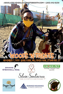 Absolutely Fabulous Photo Booth - (203) 912-5230 - Absolutely Fabulous Photo Booth - Woofs N Treats 112704.jpg