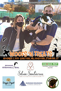 Absolutely Fabulous Photo Booth - (203) 912-5230 - Absolutely Fabulous Photo Booth - Woofs N Treats 115013.jpg