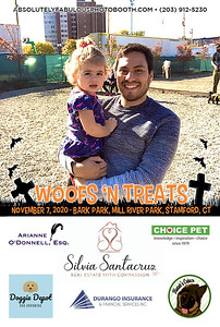 Absolutely Fabulous Photo Booth - (203) 912-5230 - Absolutely Fabulous Photo Booth - Woofs N Treats 113850.jpg