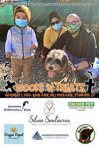 Absolutely Fabulous Photo Booth - (203) 912-5230 - Absolutely Fabulous Photo Booth - Woofs N Treats 110608.jpg
