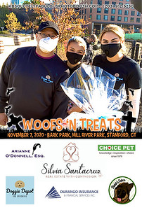 Absolutely Fabulous Photo Booth - (203) 912-5230 - Absolutely Fabulous Photo Booth - Woofs N Treats 103726.jpg