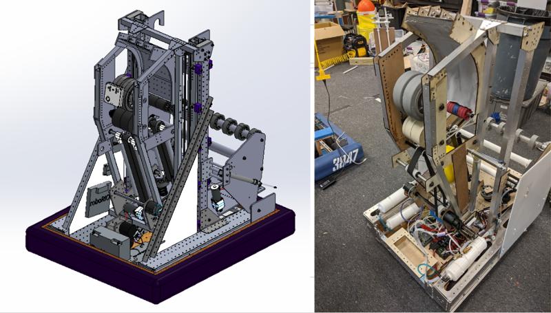 Robot CAD 2-4.PNG
