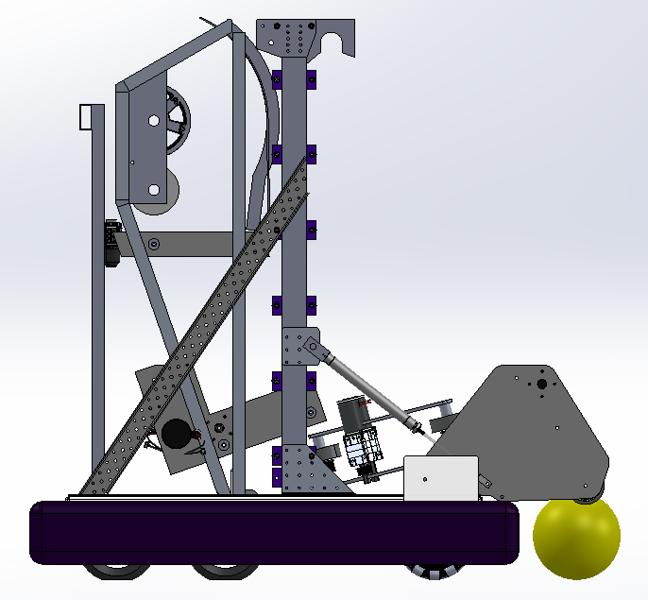 Block CAD Robot 1-19 2.PNG