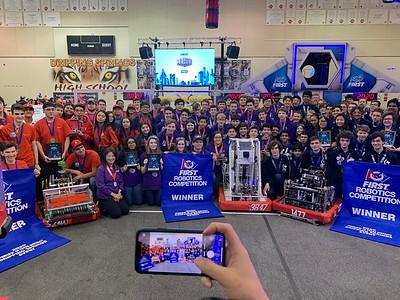 3240 1477 Winner Banner
