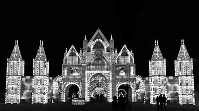 DA117,DB,Lights of the World Lantern Festival.jpg