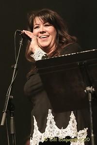 Darlene Olson - Windspeaker 2-20 445
