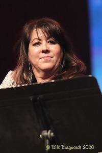 Darlene Olson - Windspeaker 2-20 429