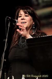 Darlene Olson - Windspeaker 2-20 548