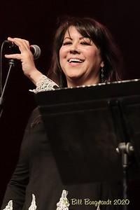 Darlene Olson - Windspeaker 2-20 488