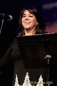 Darlene Olson - Windspeaker 2-20 569