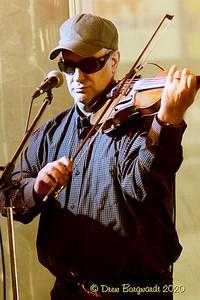 Craig West - Deni Kobi - Down Under 02-20 203