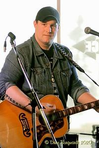 Travis Pickering - Down Under 02-20  023