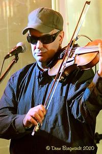 Craig West - Deni Kobi - Down Under 02-20 190