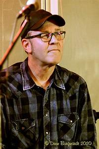 Don Jorgensen - Mark Lorenz - Down Under 02-20 232