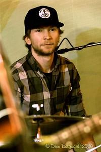 Weston J Blatz - Julian Austin - Down Under 02-20 393